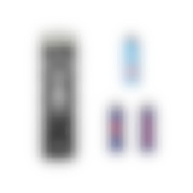 Jenny Lewis Candle + Lighter Bundle