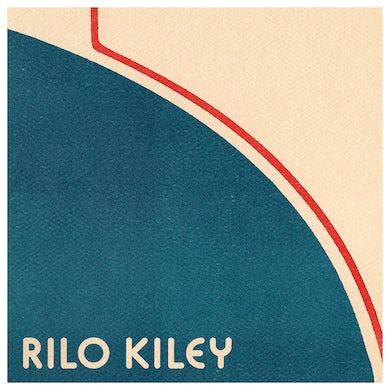Jenny Lewis Rilo Kiley - Self Titled Album