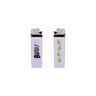 Jenny Lewis Bless! Lighter