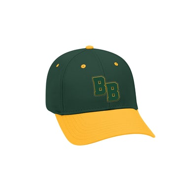 The Lonely Island BB Hat