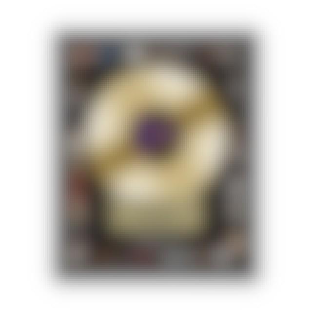 Neil Diamond 50th Anniversary Tour Custom Commemorative Plaque