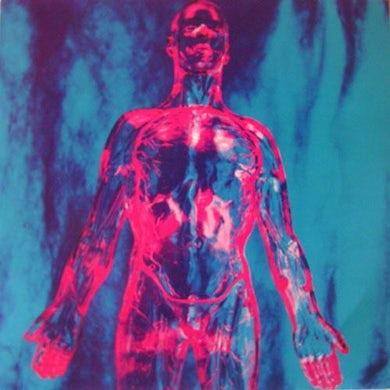 """Nirvana Sliver 7"""" (Vinyl)"""