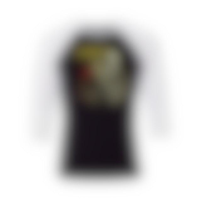 Nirvana Incesticide 3/4 Sleeve (Black/White)