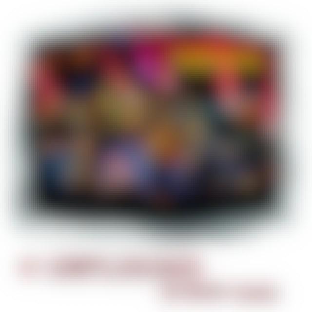 Nirvana Unplugged Standard Edition 2xLP