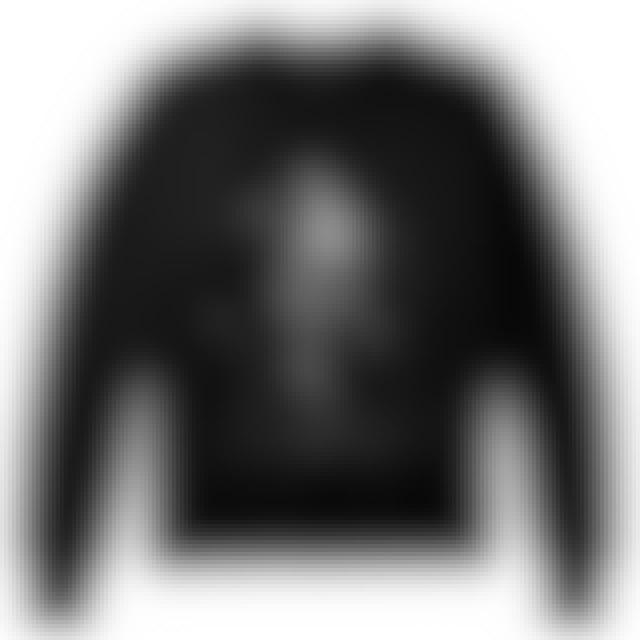 Harry Styles Sparkler Crewneck (Black)
