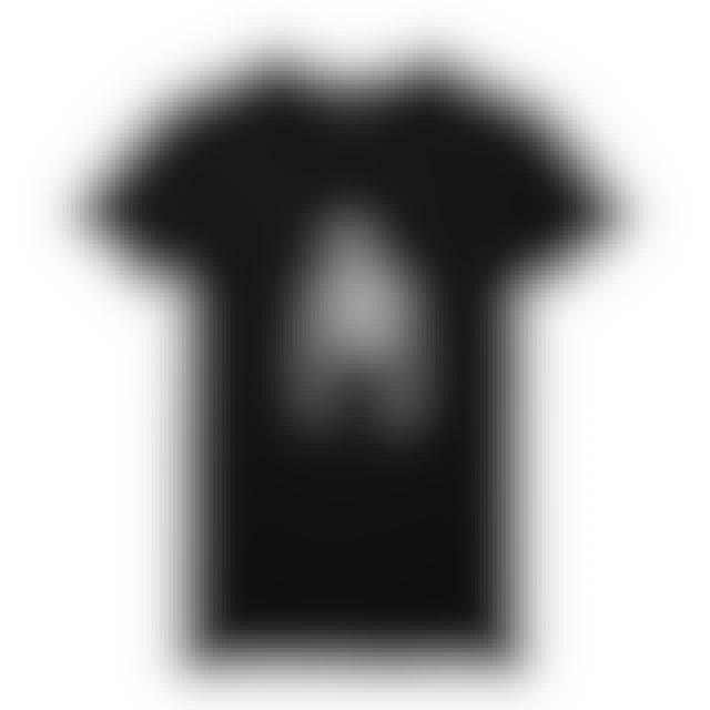 Harry Styles Photo Tee (Black)
