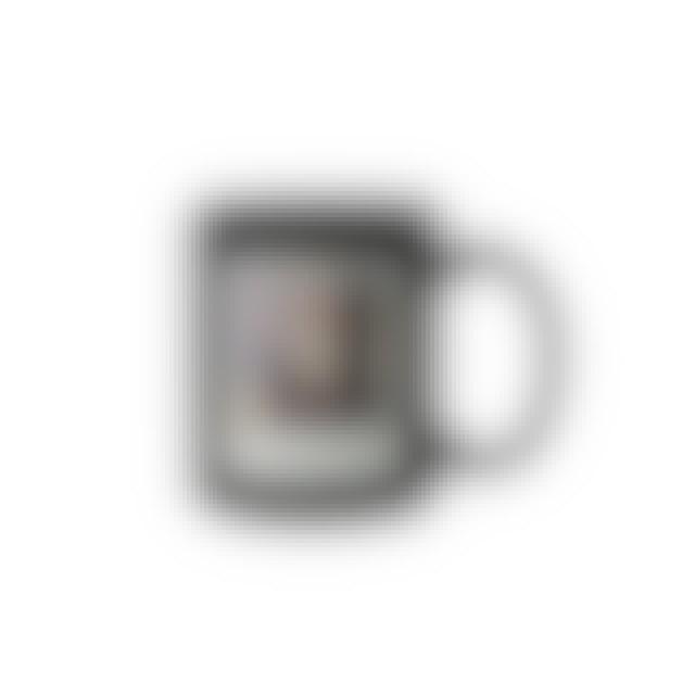 Harry Styles Polaroid Mug