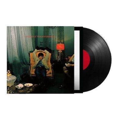 Spoon Transference LP (Vinyl)