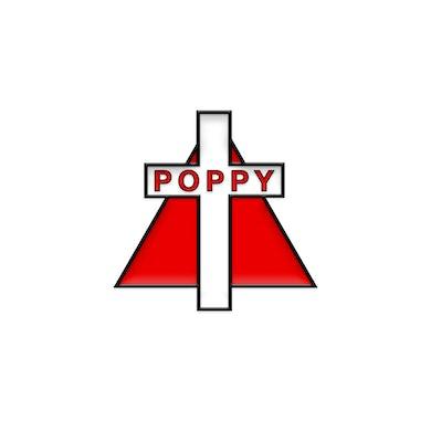 Poppy - Poppy Computer Vinyl Deluxe Bundle