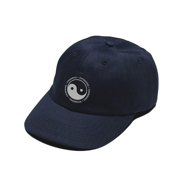 Mac Miller YIN YANG HAT