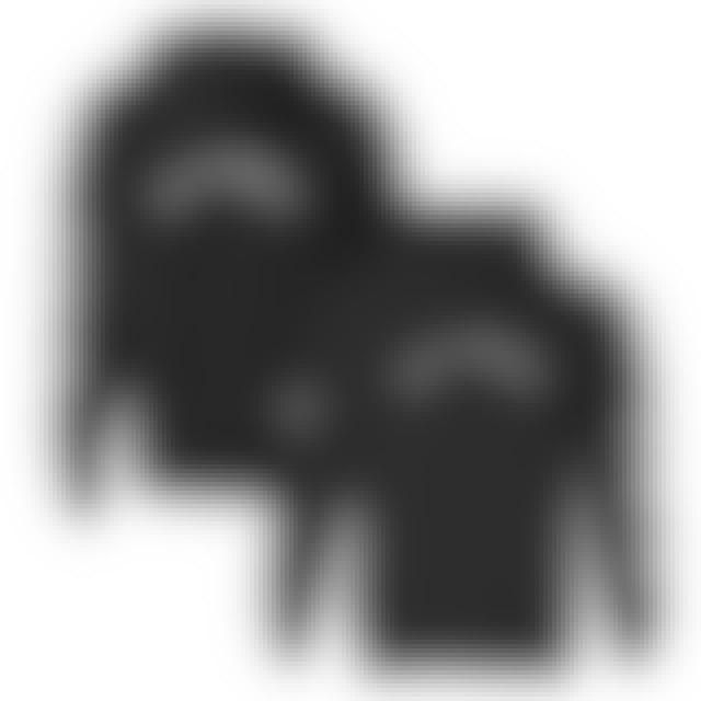 Mac Miller 92 TIL INFINITY HOODIE