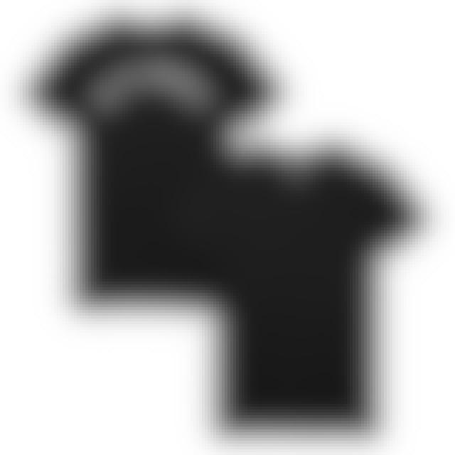 Mac Miller 92 TIL INFINITY TEE
