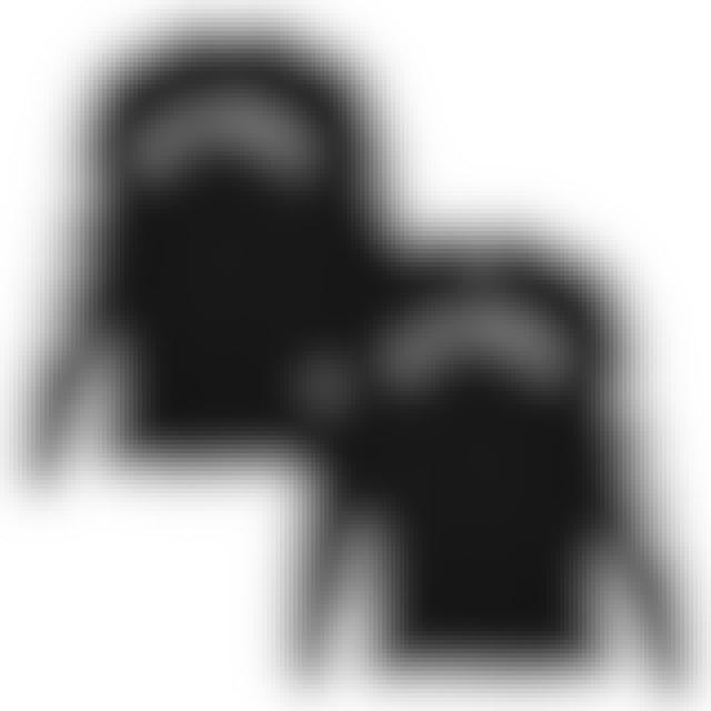 Mac Miller 92 TIL INFINITY LONG SLEEVE TEE
