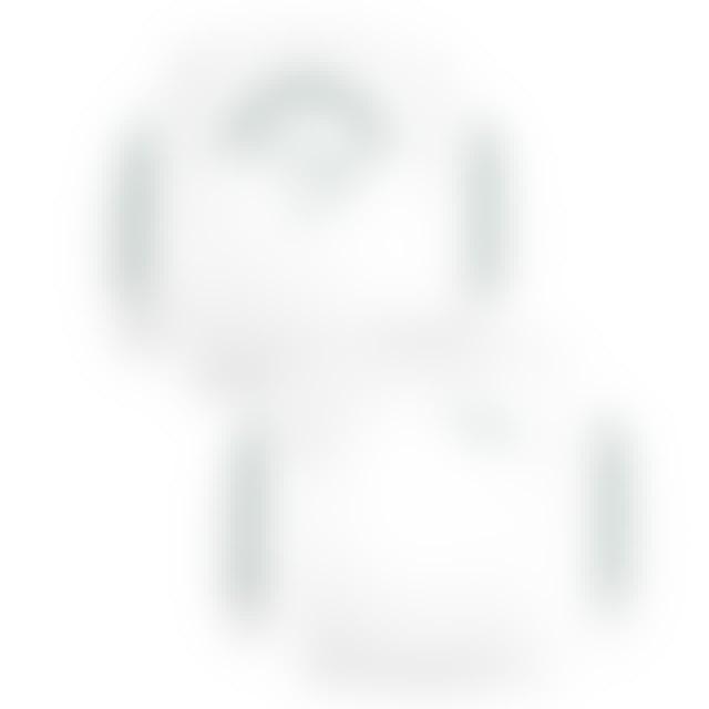 Mac Miller SWIMMING DICE LONG SLEEVE - GREEN