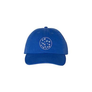 Mac Miller  SWIMMING IN CIRCLES HAT