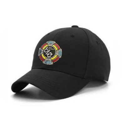 ELO (Electric Light Orchestra) Hat