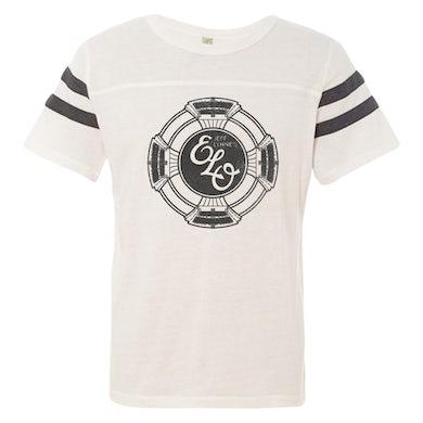 ELO (Electric Light Orchestra) Football Shirt