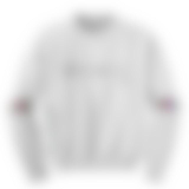Sabrina Carpenter Singular Act II Crewneck Sweatshirt & Digital Download
