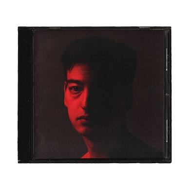 Joji NECTAR ALBUM CD