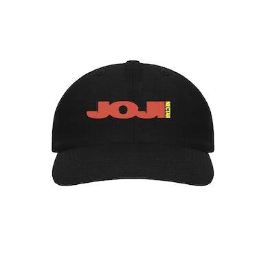 JOJI 'NECTAR' CAP