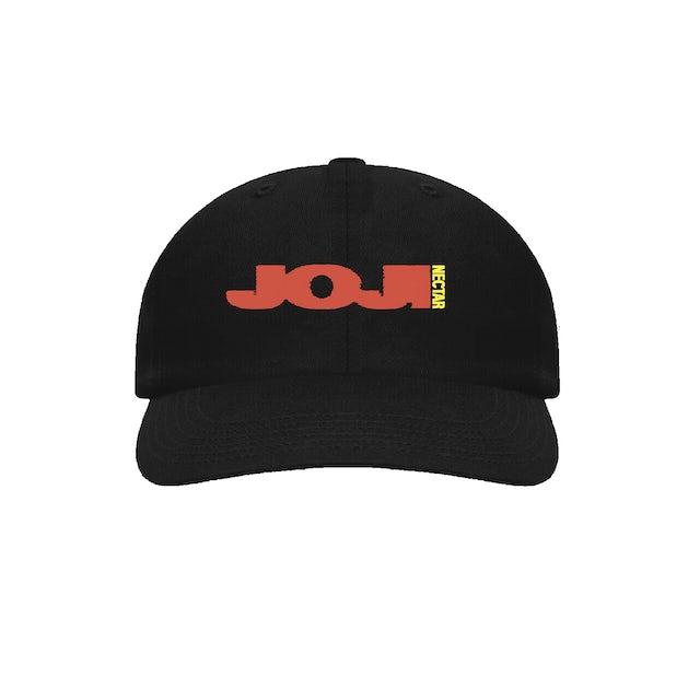 Joji NECTAR' CAP