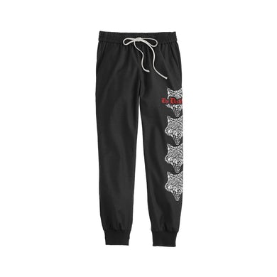 The Distillers WOLF SWEATPANTS
