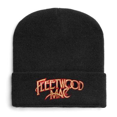 Fleetwood Mac Beanie