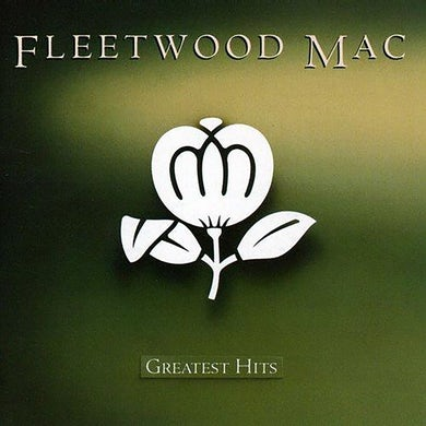 Fleetwood Mac Greatest Hits LP (Vinyl)