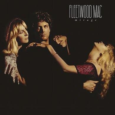 Fleetwood Mac  Mirage LP (Vinyl)