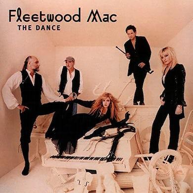 Fleetwood Mac  The Dance CD