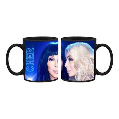 Cher Dancing Queen  Mug