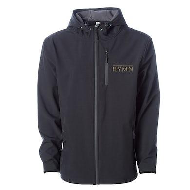 Sarah Brightman HYMN Jacket