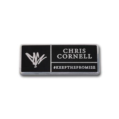 5a1eb71244ae31 Official Chris Cornell merch in the Chris Cornell store on Merchbar