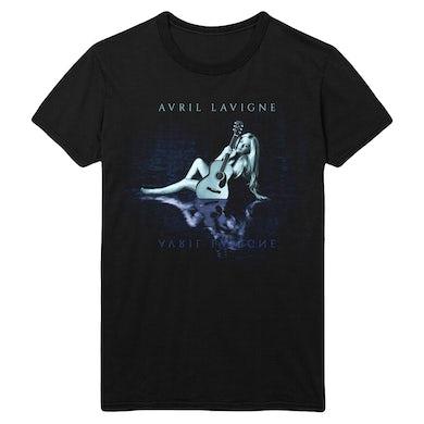 Avril Lavigne Head Above Water Album Tee