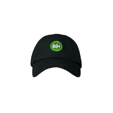 88 WORLD CORP CAP