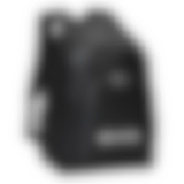 Megadeth Backpack