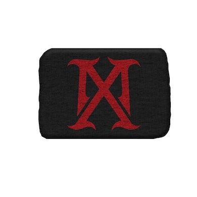 Madonna MX Tour Armband
