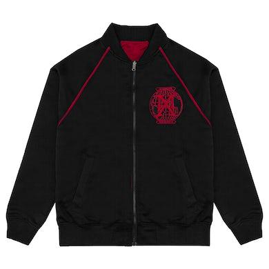 Madonna Madame X Tour Jacket