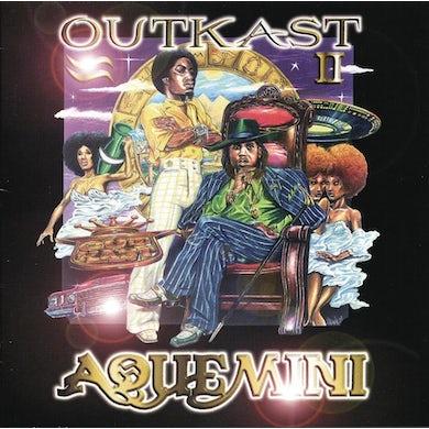 Outkast Aquemini Vinyl