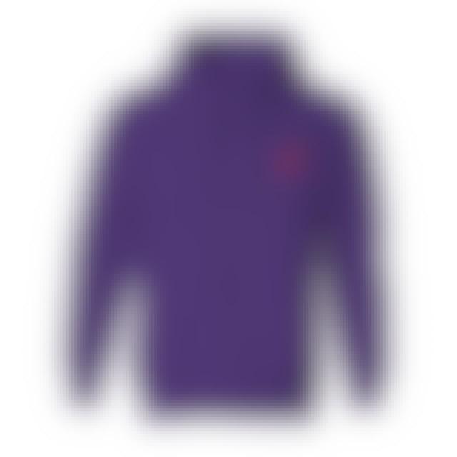 Miley Cyrus Red Hand Pullover Sweatshirt & Digital Download