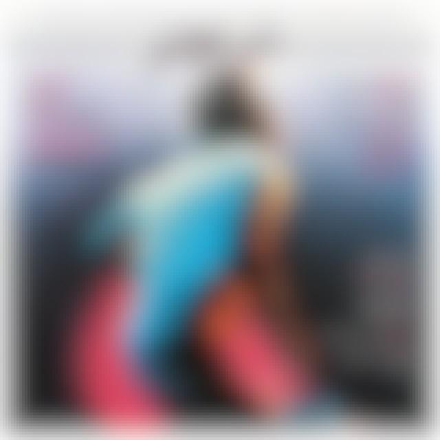 John Mellencamp Footloose Soundtrack (Original Recording Remastered)