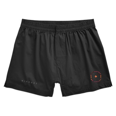 Jackson Wang BULLET TO THE HEART Boxers