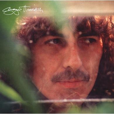 George Harrison LP (Vinyl)