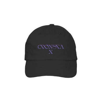 MONSTA X  One Of A Kind Hat