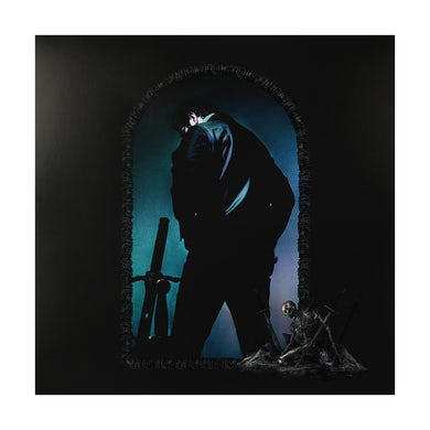 Post Malone Hollywoods Bleeding CD