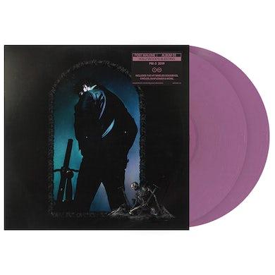 Post Malone Hollywoods Bleeding Vinyl
