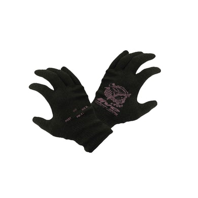 Post Malone Runaway Tour Gloves