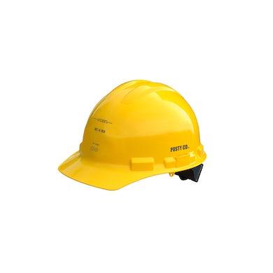 Post Malone Posty Co Hard Hat