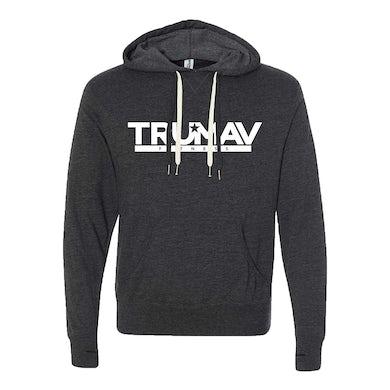 Tim McGraw TruMav Charcoal Heather Sweatshirt