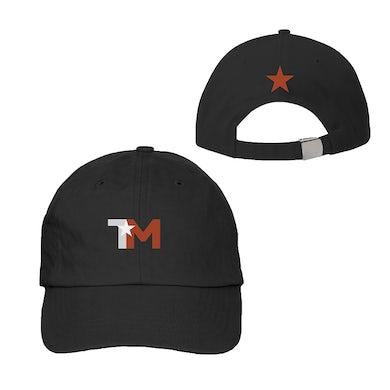 Tim McGraw TruMav Fitness Dad Hat
